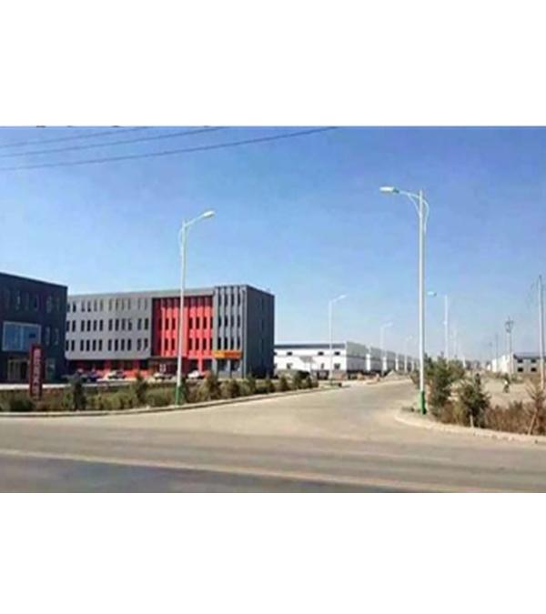 银川中小企业创业园
